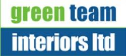Green Team Interiors Ltd