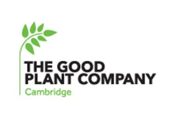 The Good Plant Company Ltd
