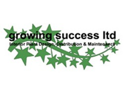 Growing Success Ltd