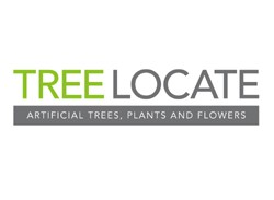 Tree-Locate Ltd