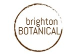 Brighton Botanical Ltd