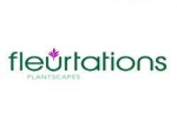 Fleurtations Plantscapes