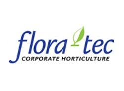 Flora-Tec Ltd
