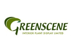 Greenscene Interior Plant Display Ltd
