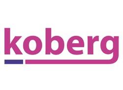 Koberg B.V.