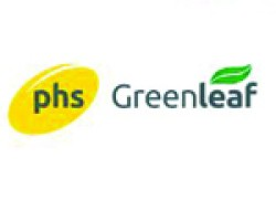 phs Greenleaf