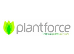 Plantforce LONDON