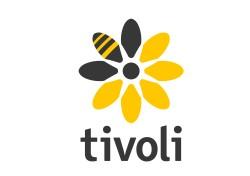 Tivoli Services