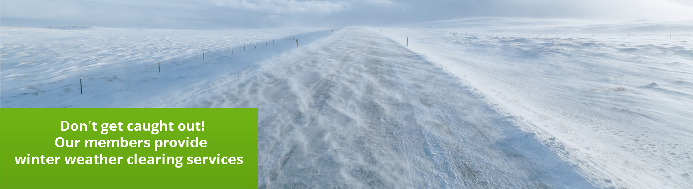 new banner winter weather3